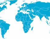 Touax se expresa a través del mundo - Touax River Barges