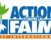 Touax se mobilise avec l'association humanitaire « Action Contre la Faim » - Touax River Barges