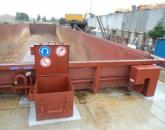 TAF 40 y 41...  - Touax River Barges